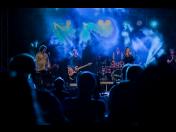 Ozvučení akcí Praha – koncerty, konference, školení, sportovní zápasy