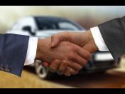 Trénink prodejních dovedností – schopnost získat zakázku, uzavření obchodu