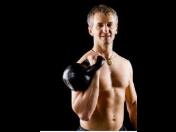 Cvičení Kettlbell – vedené lekce pro začátečníky i mírně pokročilé