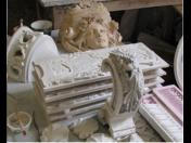 Umělecký keramik a štukatér - střední odborné tříleté vzdělání