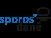 Daňové a účetní služby pro firmy i jednotlivce Praha