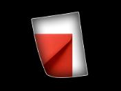 Velkoformátový digitální tisk Praha 4 – kvalitně a za příznivé ceny