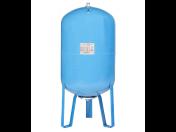 Prodej tlakových nádob ležatých či stojatých vhodných pro použití k domácím vodárnám – eshop