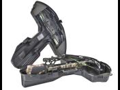 Vybavení pro lukostřelbu včetně luků vlastní výroby na eshopu