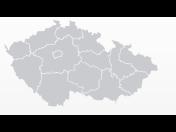 Volná pracovní místa pro uchazeče ze všech oborů a regionů