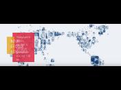 Přeprava pro export a import po celém světě