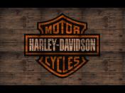 Dovoz motocyklů z USA, servis, údržba a čištění motorek značky Harley Davidson