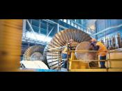 Strojírenství a elektrotechnický průmysl – předpisy