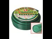 Prodej, e-shop - PVC hadice sací, ploché s využitím v zemědělství i v průmyslu a požární hadice