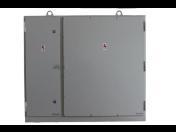 Výroba a montáž vodotěsných rozvaděčů, které jsou odolné vůči poškození z vnějších vlivů