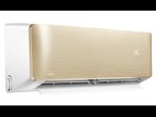 Spolehlivé bezhlučné mobilní klimatizace i pro domácnosti s elegantním designem