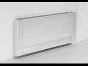 Zprostředkování a montáž tepelných čerpadel s ekologickým provozem