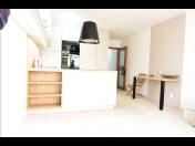 Výroba moderní kuchyně na zakázku či nábytku na míru