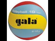 Volejbalové míče eshop -  Gala, Molten, za výhodné ceny