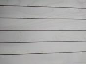 Spárovky na přání - výroba spárovek na zakázku