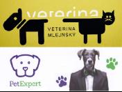 PetExpert zdravotní pojištění zvířat, psů, koček - dostupná diagnostika, léčba pro pojištěné zvíře