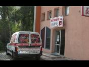 Prodej a plnění tlakových lahví oxidem uhličitým Kutná Hora