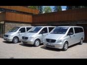 Pohřební ústav Letohrad - pohřby dle požadavku pozůstalých