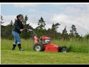 Prodej spolehlivé zahradní a komunální techniky Stiga, Echo, Honda, Vari