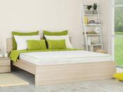 Komfortní matrace DORMEO Liberec - zdravé a pohodlné spaní