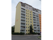 Rekonstrukce obvodových plášťů budov a jejich zateplení Praha