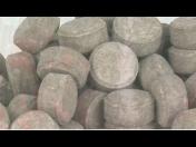 Výhody pomalu rozpustných hnojiv ve formě tablet nebo prášku
