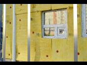 Stavební materiál na tepelnou izolaci, hydroizolační materiály - prodej za výhodnější ceny