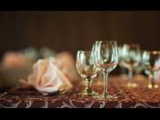Romantický víkendový pobyt pro dva – akční balíček