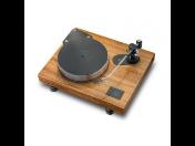 Prodej gramofonů Pro-Ject, Rega, Denon včetně montáže přenosek - předzesilovače a příslušenství