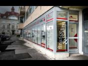 Výhodné spotřební úvěry, debetní karty - rychlé vyřízení bez zajištění nemovitostí