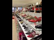 Značkové boty Ara, Deska, Barton, Mustang - kvalitní obuv pro celou rodinu za výhodné ceny