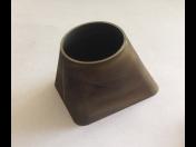 CNC frézování, elektroerozivní obrábění - zakázková výroba pro lisovny i výrobce těsnění