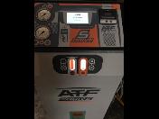 Výměna oleje v automatických převodovkách včetně proplachu ATF od specialistů