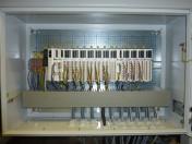Velkoobchodní prodej elektroinstalačního materiálu Trutnov