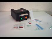 Profesionální laminátory na občanské průkazy a pasy s vysokou spolehlivostí