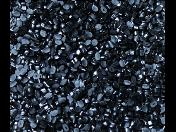 Výroba plastové recykláty - regranuláty PP, HDPE, HIPS, ABS, PC/ABS, POM, PMMA