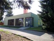 Poradenství, výroba, montáž a servis stínící techniky do hliníkových, euro i PVC oken