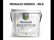 Interiérové, malířské barvy Primalex včetně namíchání vybraného odstínu