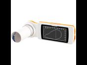 Spirometry MIR - spolehlivé přístroje pro vyšetření funkce plic