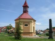 Stavební společnost v silničním a pozemním stavitelství Plzeň