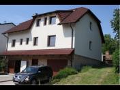 Stavební a technický dozor na pozemních i průmyslových stavbách, koordinátor BOZP, Zlín