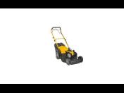 Prodej a odborný servis zahradních sekaček, křovinořezů a traktorů Stihl a Stiga