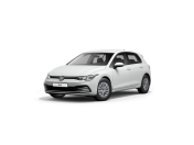 Nová osmá generace VW GOLF GTD s motorem TDI
