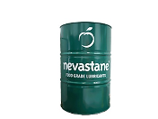 Motorové oleje a maziva značky TOTAL -autorizovaný distributor, dodavatel