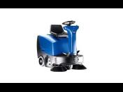 Půjčovna čistící techniky, vysavače, vysokotlaké mycí stroje a vapky,  podlahové mycí stroje Ústí nad Labem