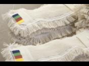 Výroba a prodej uklízecích mopů - podlahové, kuchyňské, kapsové, zametací
