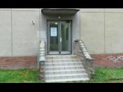 Geodetická kancelář Bor, geodézie, vytyčení hranic pozemku, zaměřování, geometrické plány, dokumentace