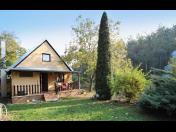 Při prodeji či pronájmu nemovitosti je důležité vybrat si pro spolupráci vhodnou realitní kancelář