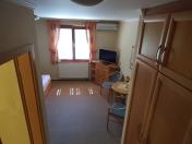 Penzion Valtice-ubytování pro rodinné dovolené, víkendové pobyty pro dva