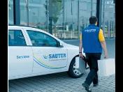 Komponenty pro vytápění, větrání a klimatizaci - kvalita švýcarských produktů